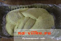 zheltij-chleb-06