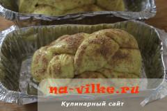 zheltij-chleb-07