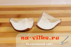 belie-v-smetane-02