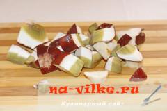 belie-v-smetane-04