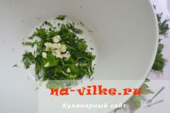 kabachki-marinovanie-3