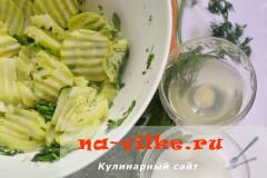kabachki-marinovanie-5