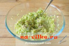 kabachkovie-oladi-05