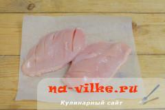 kurinoe-file-v-smetane-2