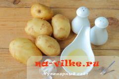 molodaja-kartoshka-v-duhovke-1