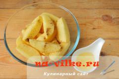 molodaja-kartoshka-v-duhovke-3