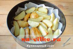 molodaja-kartoshka-v-duhovke-6