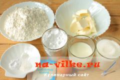 pechenie-s-glazuru-01
