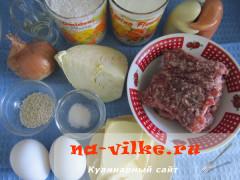 pirozhki-s-kapustoj-mjasom-01