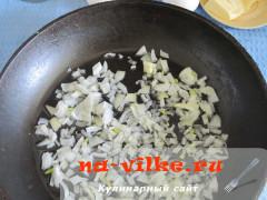 pirozhki-s-kapustoj-mjasom-02