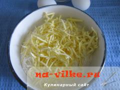 pirozhki-s-kapustoj-mjasom-05