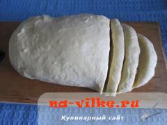 pirozhki-s-kapustoj-mjasom-09