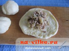 pirozhki-s-kapustoj-mjasom-10