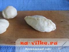 pirozhki-s-kapustoj-mjasom-11