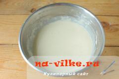 pirozhki-s-vishnej-03