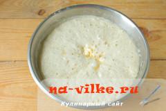 pirozhki-s-vishnej-06