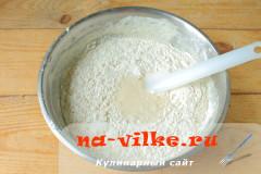 pirozhki-s-vishnej-07