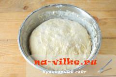 pirozhki-s-vishnej-08