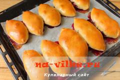 pirozhki-s-vishnej-16