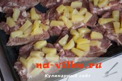 svinina-s-ananasami-4
