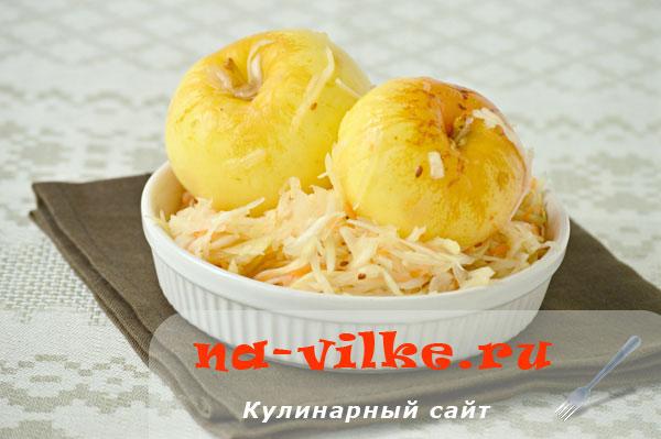 vsyo-pro-kvashenie-1