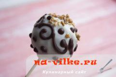 cakepops-16