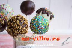 cakepops-17