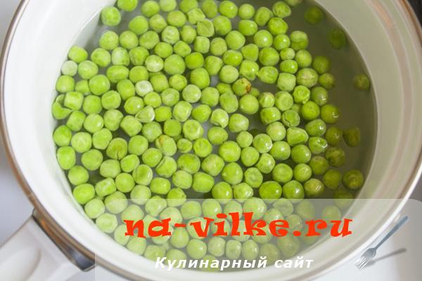 kak-vysushit-goroh-1