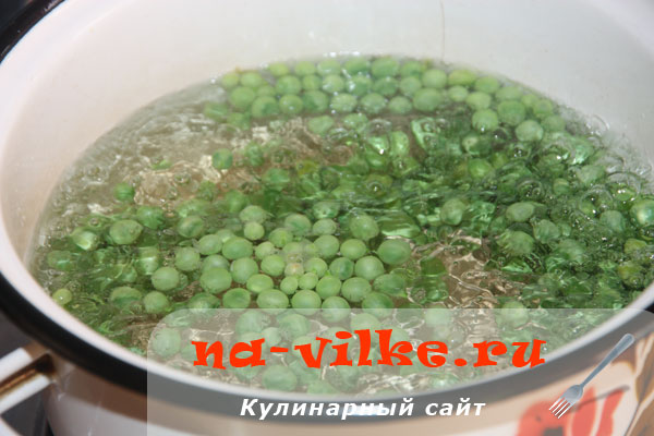 kak-vysushit-goroh-4