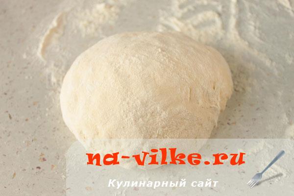 liirovanie-ili-zagushchenie-4