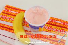 morozhenoe-yogurt-banan-01