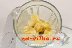 morozhenoe-yogurt-banan-02