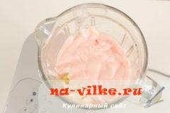 morozhenoe-yogurt-banan-03