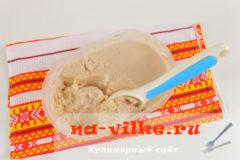 morozhenoe-yogurt-banan-07