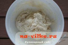 pirozhki-s-kartoshkoj-01
