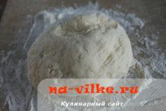 pirozhki-s-kartoshkoj-02