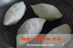 pirozhki-s-kartoshkoj-08
