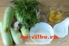 salat-iz-kabachkov-01