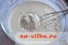 sharlotka-malina-04