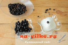 smorodina-sahar-moroz-1