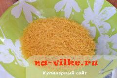 sup-s-frikadelkami-6