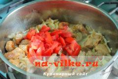 svinina-s-kabachkami-05