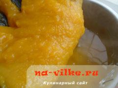 tykvenniy-sok-6
