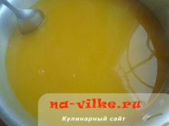 tykvenniy-sok-7
