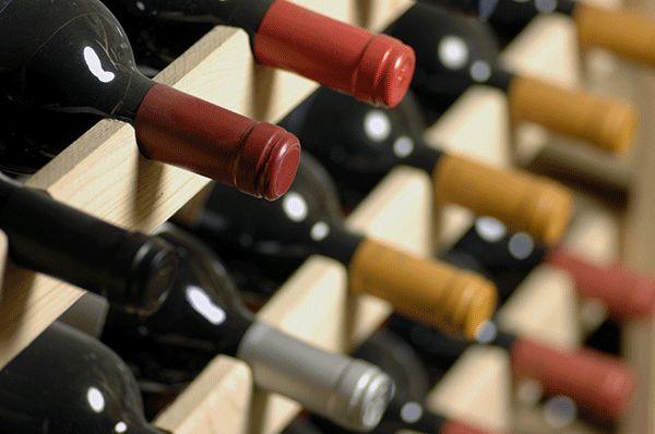 kak-pravilno-pit-vino-3