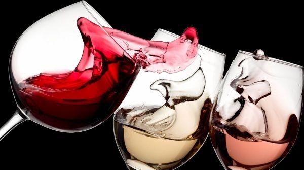 kak-pravilno-pit-vino-4