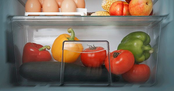 kak-sohranit-pomidory-na-zimu-2