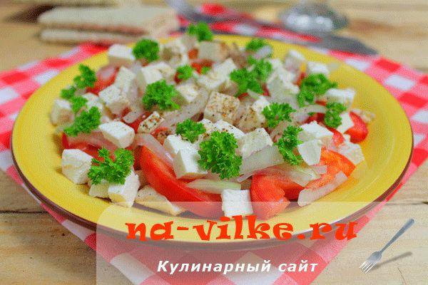 kak-sohranit-pomidory-na-zimu-3