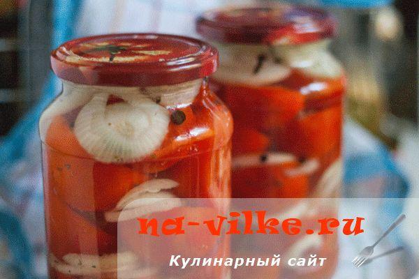 kak-sohranit-pomidory-na-zimu-5