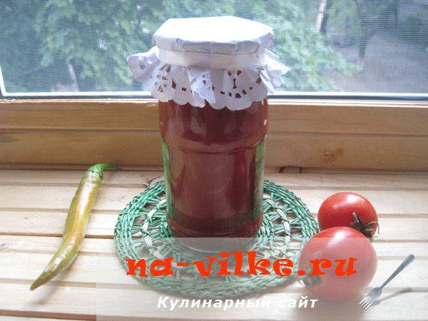 kak-sohranit-pomidory-na-zimu-6